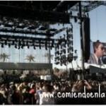 #Coachella, algo más que música