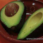 Chef Aquiles nos enseña recetas nutricionales