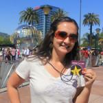 Un día de película en Universal Studios