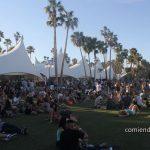 ¡5 Festivales de Verano en California que no te puedes perder!