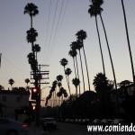 Qué hacer en Los Ángeles esta semana