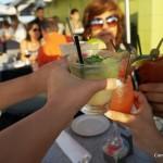 5 tips para cuidar nuestra dieta durante las fiestas #Sorteo