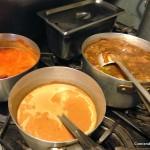Cómo preparar unos ricos tamales