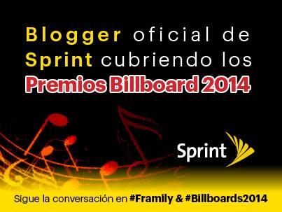 Sprint-Billboards2014