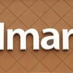 Walmart abre sus puertas en el area de Riverside #GOWalmart