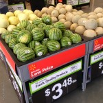 Riverside celebra la llegada de Walmart #WMT5663