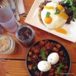 Recetas de desayunos para comenzar bien el día