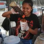 Celebrando la Independencia de Ecuador con su gastronomía