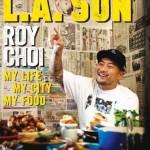 10 cosas que probablemente no sabías de Roy Choi