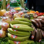 pma Fresh Summit 2014