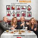 """Este domingo se estrena """"TOP CHEF ESTRELLAS"""" de Telemundo"""