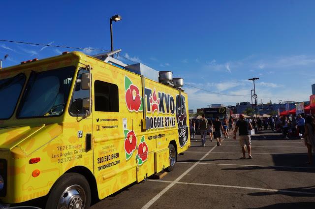 Food_trucks