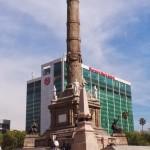 5 cosas qué debes hacer en México D.F.