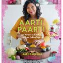 Una tarde con chef Aarti Sequeira