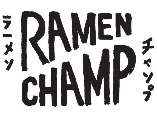 Ramen Champ se presenta en Coachella