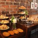 Panera Bread abre sus puertas en Beverly Hills