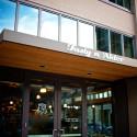 Brunch en Portland, Oregón:  Tasty n Alder
