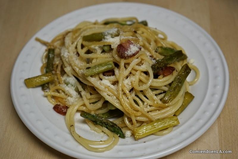 pastacontocino