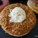 En Poqet Donuts puedes preparar tus propias donuts