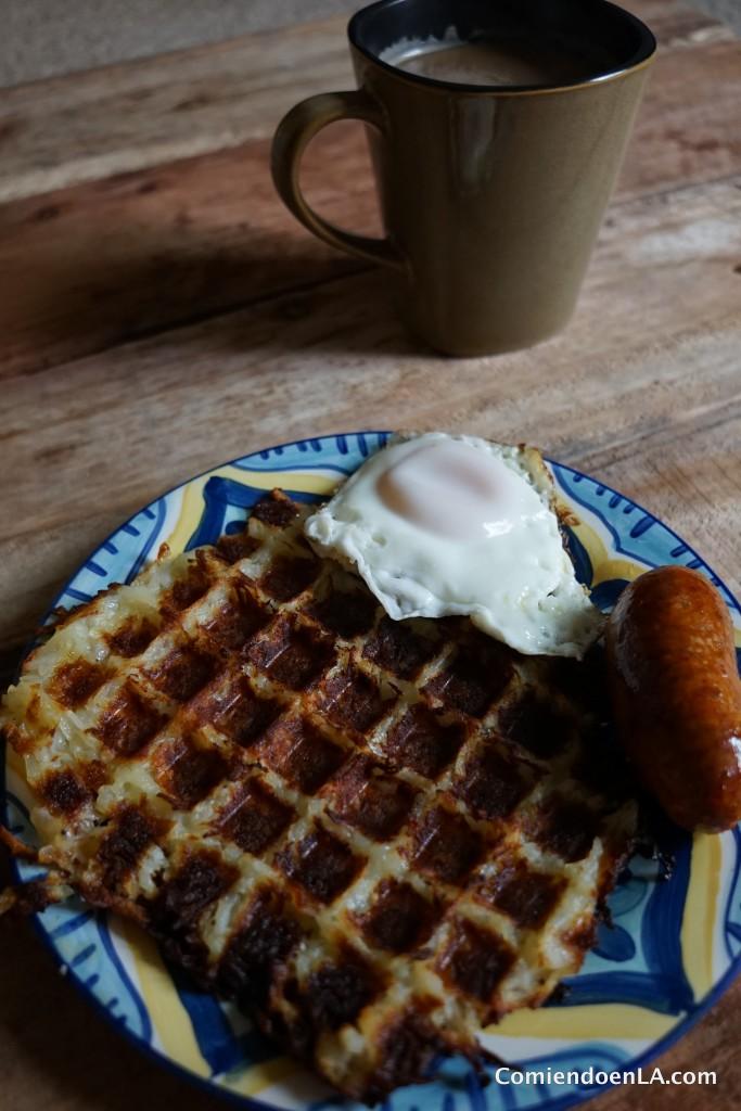 hash-browns-desayuno