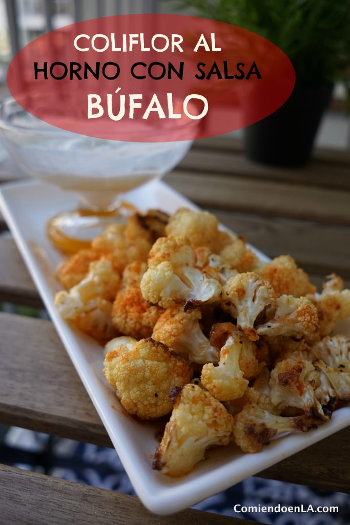 buffalo-cauliflower-recipeS