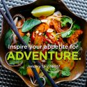 DineL.A. regresa en Enero 13-27, con más de 300 restaurantes participantes