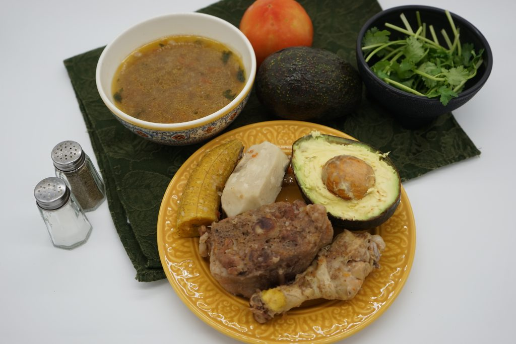 sancocho-de-gallina