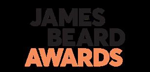 Premios 2017 de la Fundación James Beard