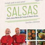 La Casita Mexicana ha sido nombrada Semifinalista de 'Outstanding Restaurant' para los Premios 2017 de la Fundación James Beard