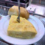 5 Lugares en Madrid para foodies