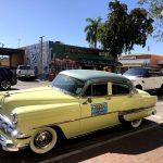 3 Lugares que debes visitar en Miami