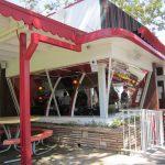 Los Feliz Cafe