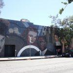 Los Feliz: HOME