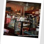Cafe Colombia (CERRADO)
