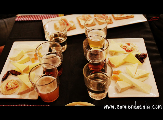 Cheese Cave @RealCalifMilk @cheesecave #camilk4moo