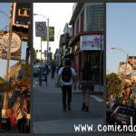 Sunset Boulevard: Bungalow Club