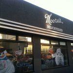 Moore's Delicatessen