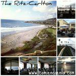 The Ritz-Carlton: Raya