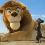 Animals United, película para disfrutar en familia!