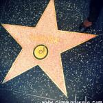 Hollywood, historia y diversión!