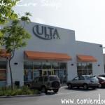 Nunca es tarde para el cuidado de la piel: Ulta Skin Care Shop #CBias