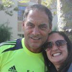 Mi amor por el fútbol y el Real Madrid!