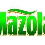 Galletas de almendras con naranja y aceite de Maíz #MazolaOil #Spon