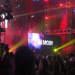 Música actual y eventos musicales #sehablamusica