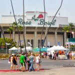Así se vivió L.A. Street Food Fest en Pasadena #LAFoodFest