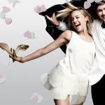 Ideas de regalos para incluir en tu lista de bodas #TargetWedding