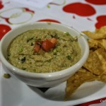 Chichén Itzá presenta #SaboresYucatecos un recorrido culinario a Yucatán.