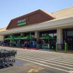 5 beneficios de comprar en Walmart #GOWalmart #WMT5663