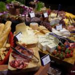 Harrah's Resort Southern California presentó el Segundo Festival Anual Latino de Comida y Vino