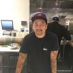 Tour en el primer Whole Foods del centro de Los Ángeles